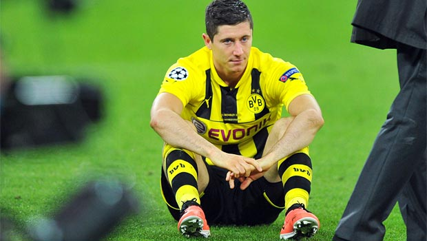 Robert-Lewandowski-now-a-Bayern