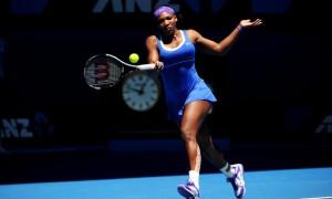Serena-Williams-Australian-Open-Exit