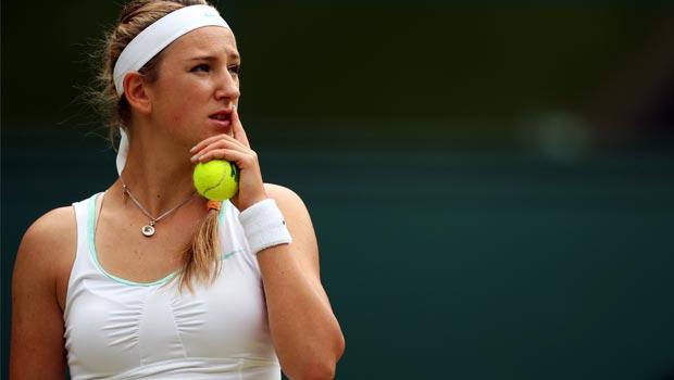 Victoria-Azarenka-Australian-Open