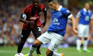 West-Bromwich-Albion-v-Everton