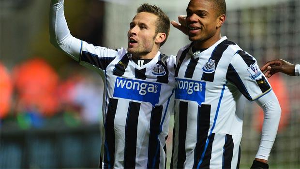 midfield-Yohan-Cabaye-Newcastle-United