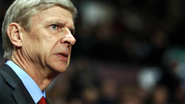 Arsenal-boss-Arsene-Wenger-2014