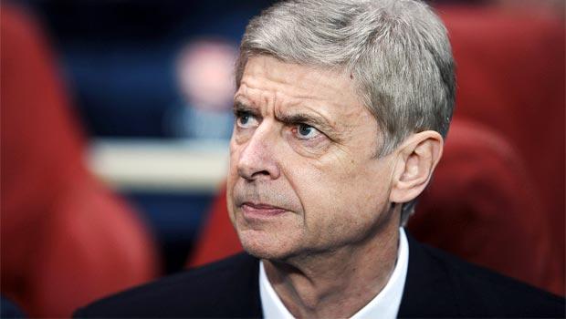 Arsene-Wenger-arsenal-boss-wants-consistency