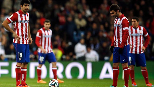 Atletico-Madrid-slip-from-top
