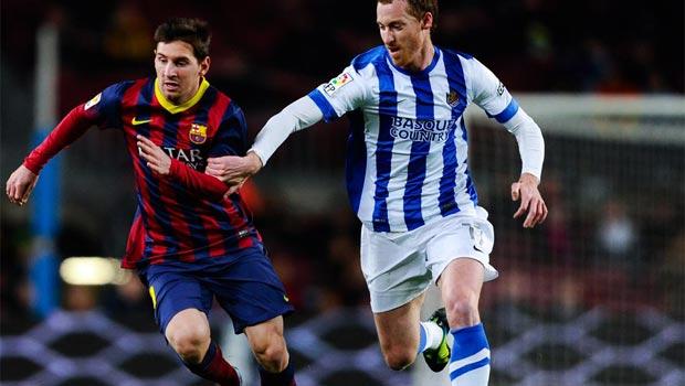 Barcelona-v-Real-Sociedad