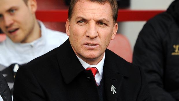Brendan-Rodgers-liverpool-boss