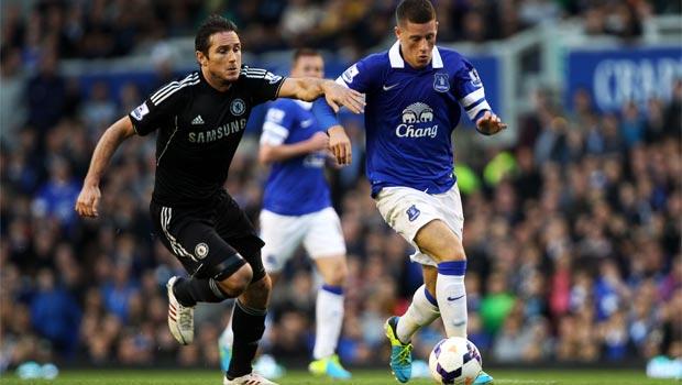Chelsea-v-Everton-premier-league