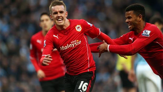 Craig-Noone-Cardiff-City-winger