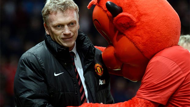 David-Moyes-Manchester-United-manager