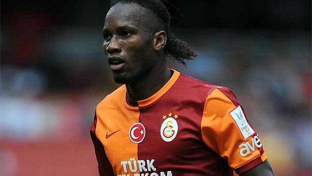 Didier-Drogba-Galatasaray-striker
