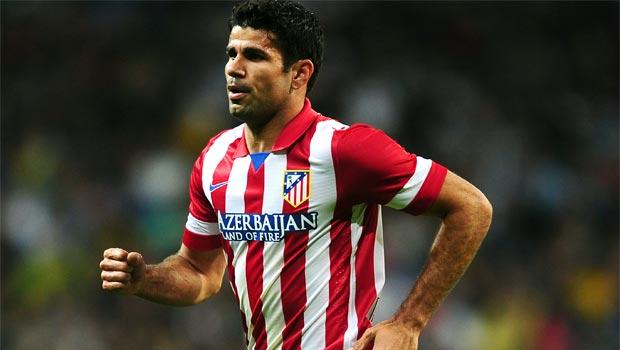 Diego-Costa-Atletico-Madrid-striker