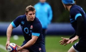 England-Rugby-Union-rbs-6