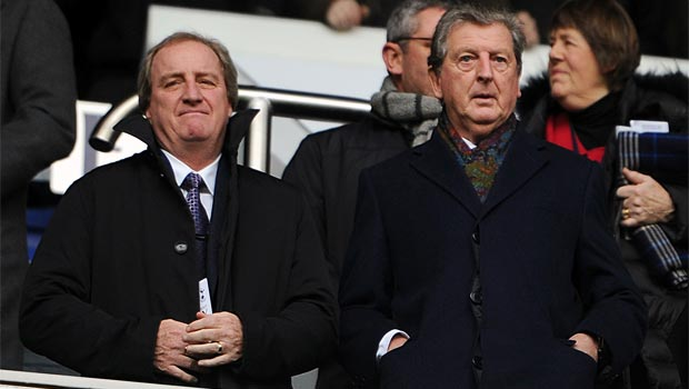England-manager-Roy-Hodgson-world-cup