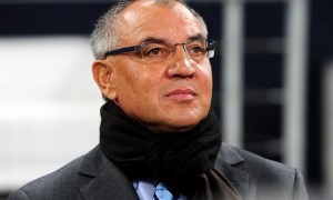 Felix-Magath-Fulham-head-coach