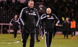 Fulham-boss-Rene-Meulensteen
