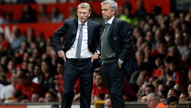 Jose-Mourinho-and-david-moyes