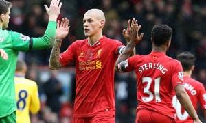 Liverpool-defender-Martin-Skrtel-2014