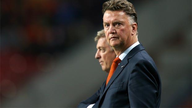 Louis-van-Gaal-Netherlands-coach