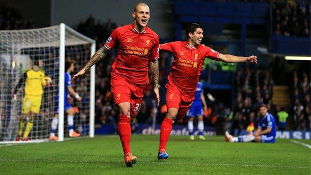 Martin-Skrtel-Defender-Liverpool