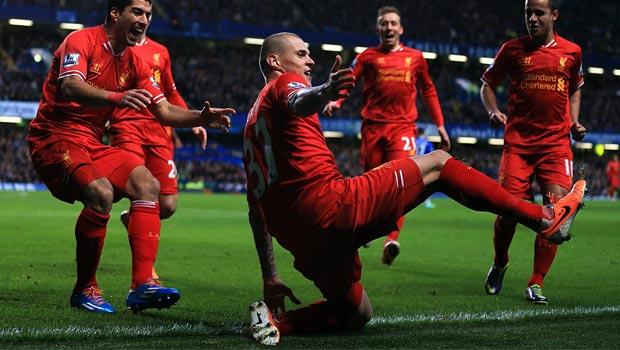 Martin-Skrtel-Liverpool-defender