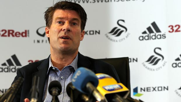 Michael-Laudrup-Swansea-City-sack-manager