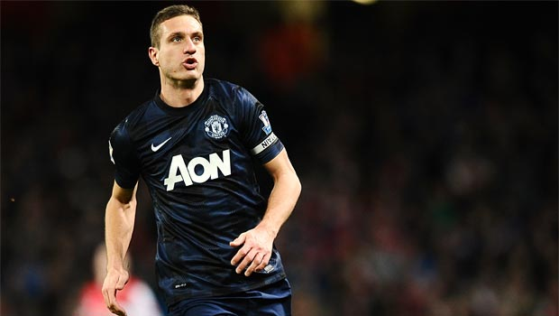 Nemanja-Vidic-Manchester-United-leaving