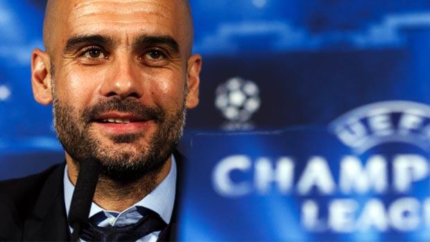 Pep-Guardiola-Bayern-Munich-coach