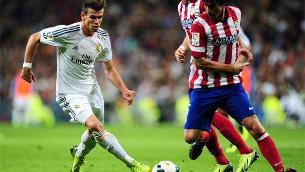 Real-Madrid-v-Atletico