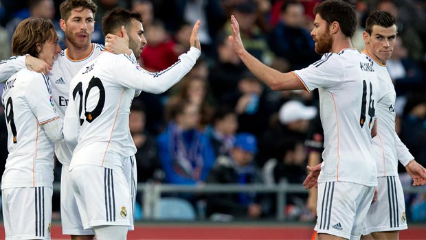 Real-Madrid-v-getafe