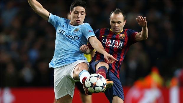 Samir-Nasri-Manchester-City-midfielder