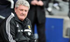 Steve-Bruce-Hull-City-boss