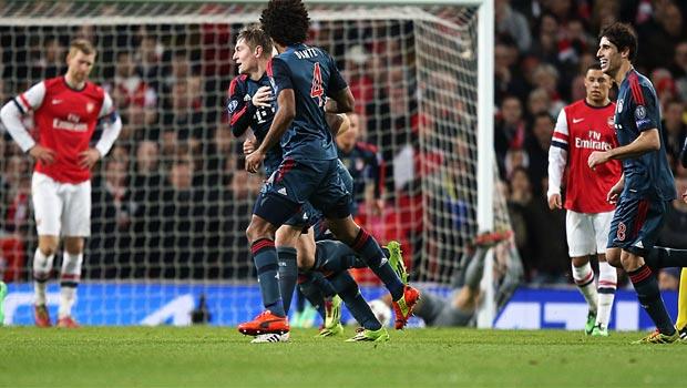 Toni-Kroos-goal-arsenal-v-Bayern-Munich