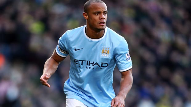 Vincent-Kompany-Manchester-City-captain