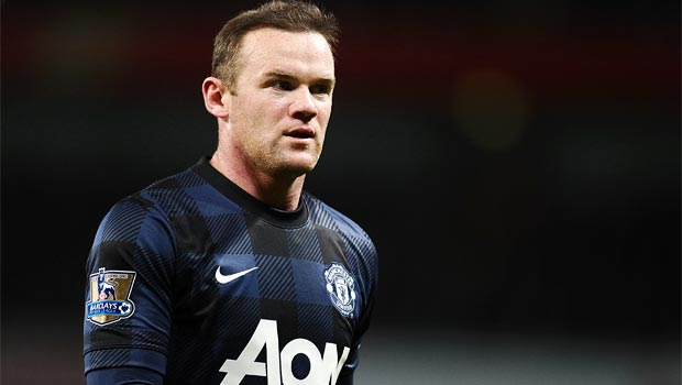 Wayne-Rooney-Man-United