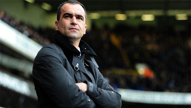 manager-Roberto-Martinez-everton