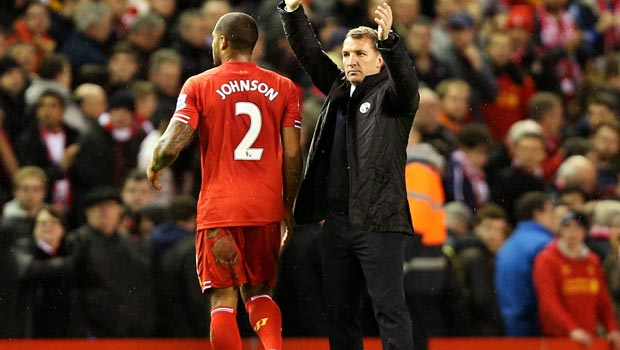 Brendan-Rodgers-Liverpool-boss-1