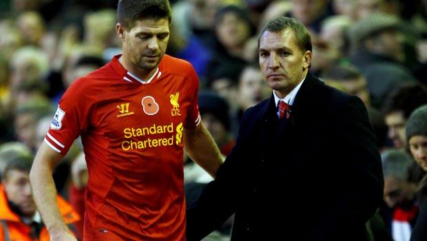 Brendan-Rodgers-backs-Steven-Gerrard-Liverpool