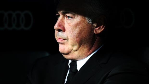 Carlo-Ancelotti-Real-Madrid-head-coach-1