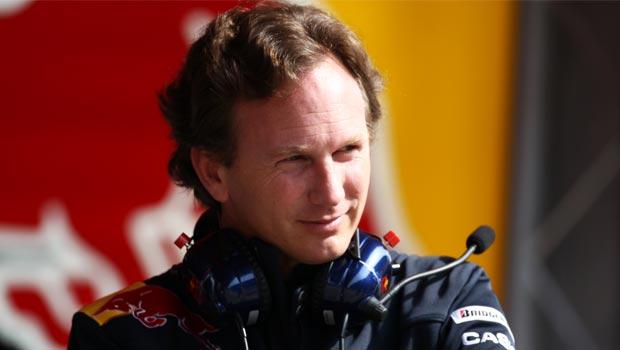 Christian-Horner-Red-Bull