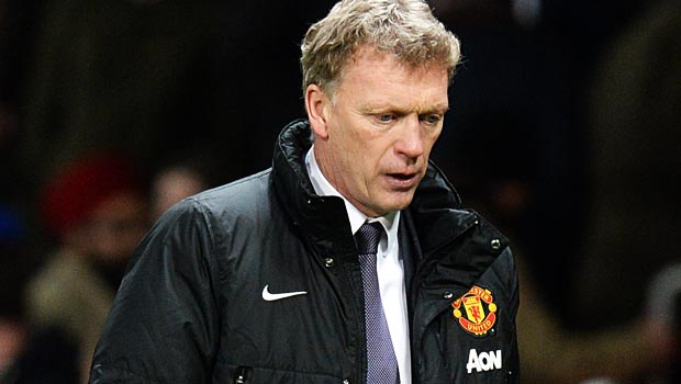 David-Moyes-admits-hard-Manchester-United-task