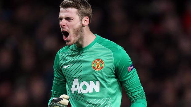 David-de-Gea-World-Cup-chances