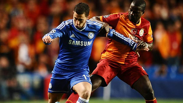 Eden-Hazard-Chelsea-v-Galatasaray