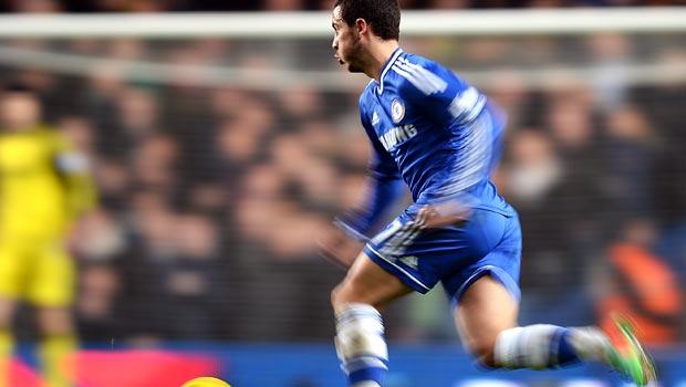 Eden-Hazard-Chelsea-v-arsenal