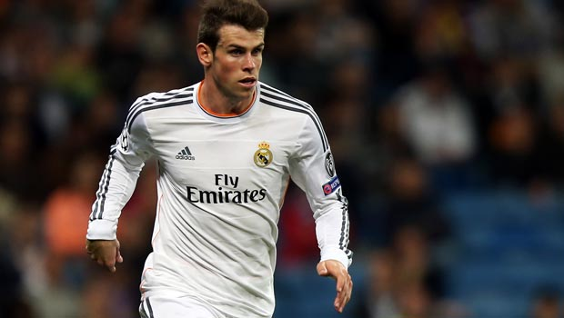 Gareth-Bale-Real-Madrids-ready-for-Barcelona-showdown