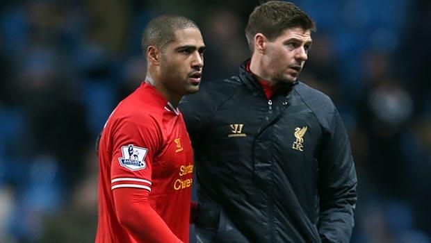 Glen-Johnson-Liverpool-defender-1