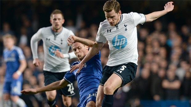 Jan-Vertonghen-Tottenham-Hotspurs