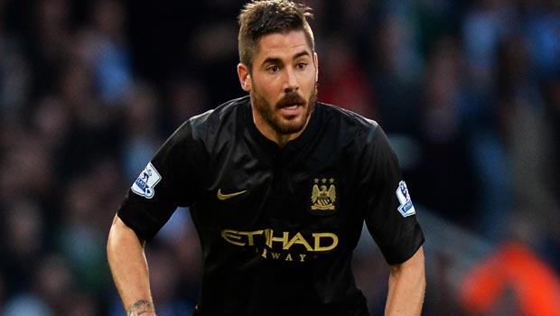 Javi-Garcia-Manchester-City