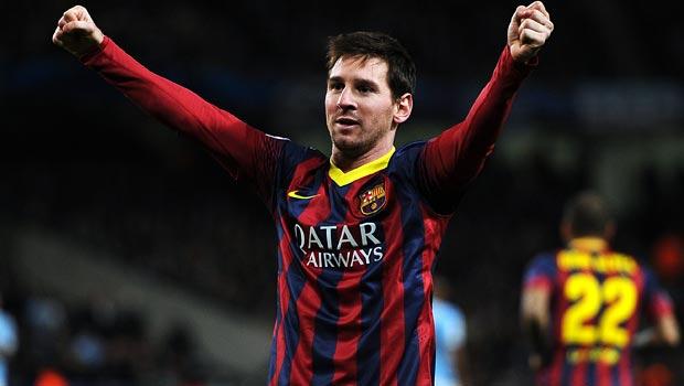 Lionel-Messi-Barcelona-La-Liga