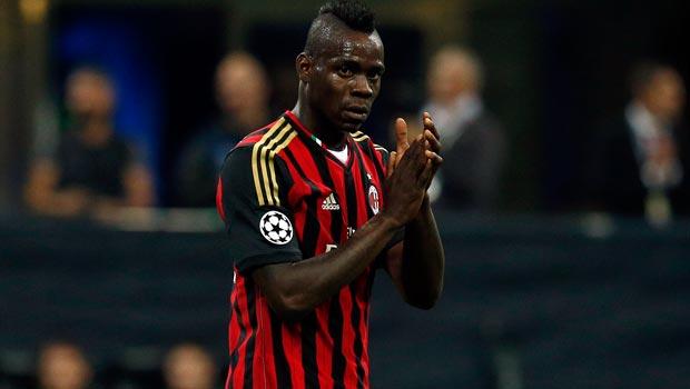 Mario-Balotelli-AC-Milan1