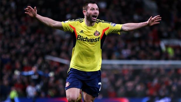 Phil-Bardsley-Sunderlands